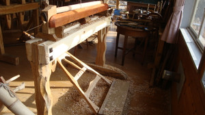 20140108_new_lathe_and_chainsaw_m_3