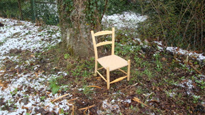 20150408the_child_chair_011