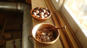 20151027the_walnuts_and_coffee_002