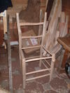 2006_picture_of_rabbit_chair_001