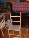 2006_picture_of_rabbit_chair_007