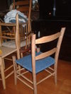 2006_picture_of_the_first_side_chair_for_1