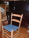 2006_picture_of_the_first_side_chair_for_2