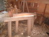 2007_picture_of_the_work_bench_an_3