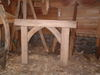 2007_picture_of_the_work_bench_an_4