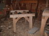 2007_picture_of_the_work_bench_an_5
