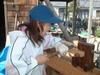2006pictures_of_clare_spring_cour_2