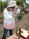 2006pictures_of_clare_spring_cour_4
