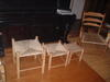 2006_picture_of_the_stools_001