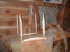 2007_picture_of_the_lathed_stool_course__3