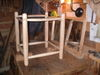 2007_picture_of_the_lathed_stool_course__4