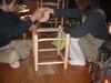 2007_picture_of_the_lathed_stool_course__5