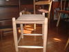 2007_picture_of_the_lathed_stool_course__6