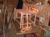 2007_picture_of_the_mori_stool_remaking__9