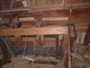 2007_picture_of_the_polelathe_002
