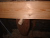 2007_picture_of_the_polelathe_005