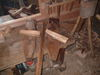 2007_picture_of_the_polelathe_006_1