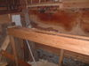 2007_picture_of_the_polelathe_007_2