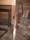 2007_picture_of_the_polelathe_009