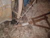 2007_picture_of_the_polelathe_012