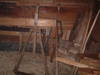2007_picture_of_the_polelathe_014