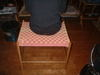 2007_picture_of_troubles_on_the_stool_01