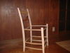 2007_picture_of_two_chairs_before_eco_li_3