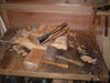 2007_picture_of_woodbowl_making_2_008_1