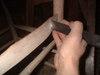 2008_picture_of_the_scraper_013