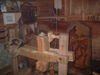2008_picture_of_the_first_wooden_bo