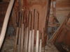 2008_picture_of_the_hook_tools_025