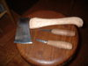 2008_picture_of_the_axes_handle_015