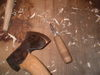 2008_picture_of_the_knife_work_002