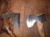 2008_picture_of_the_knife_work_005