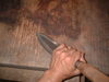 2008_picture_of_thecurved_tools_011