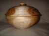 2008_picture_of_the_bowl_with_a_l_2