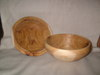 2008_picture_of_the_bowl_with_a_l_4