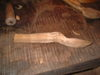 2008_picture_of_the_carving_knife_3
