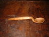 2008_picture_of_the_carving_knife_5