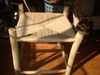 Seat_cord_woven_stool_010