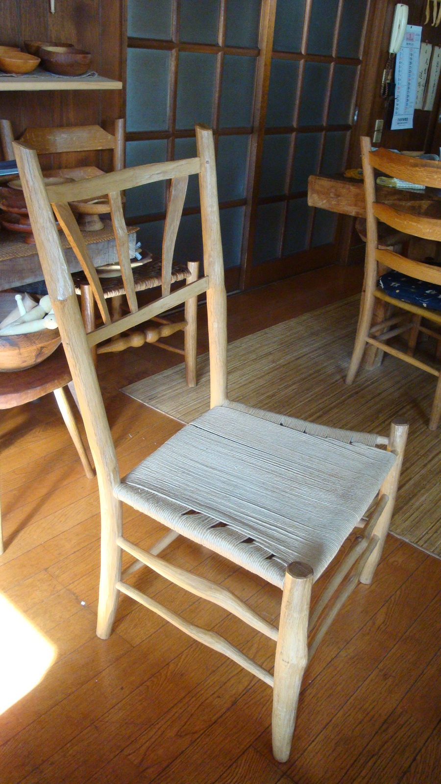 20100106chair_making_008