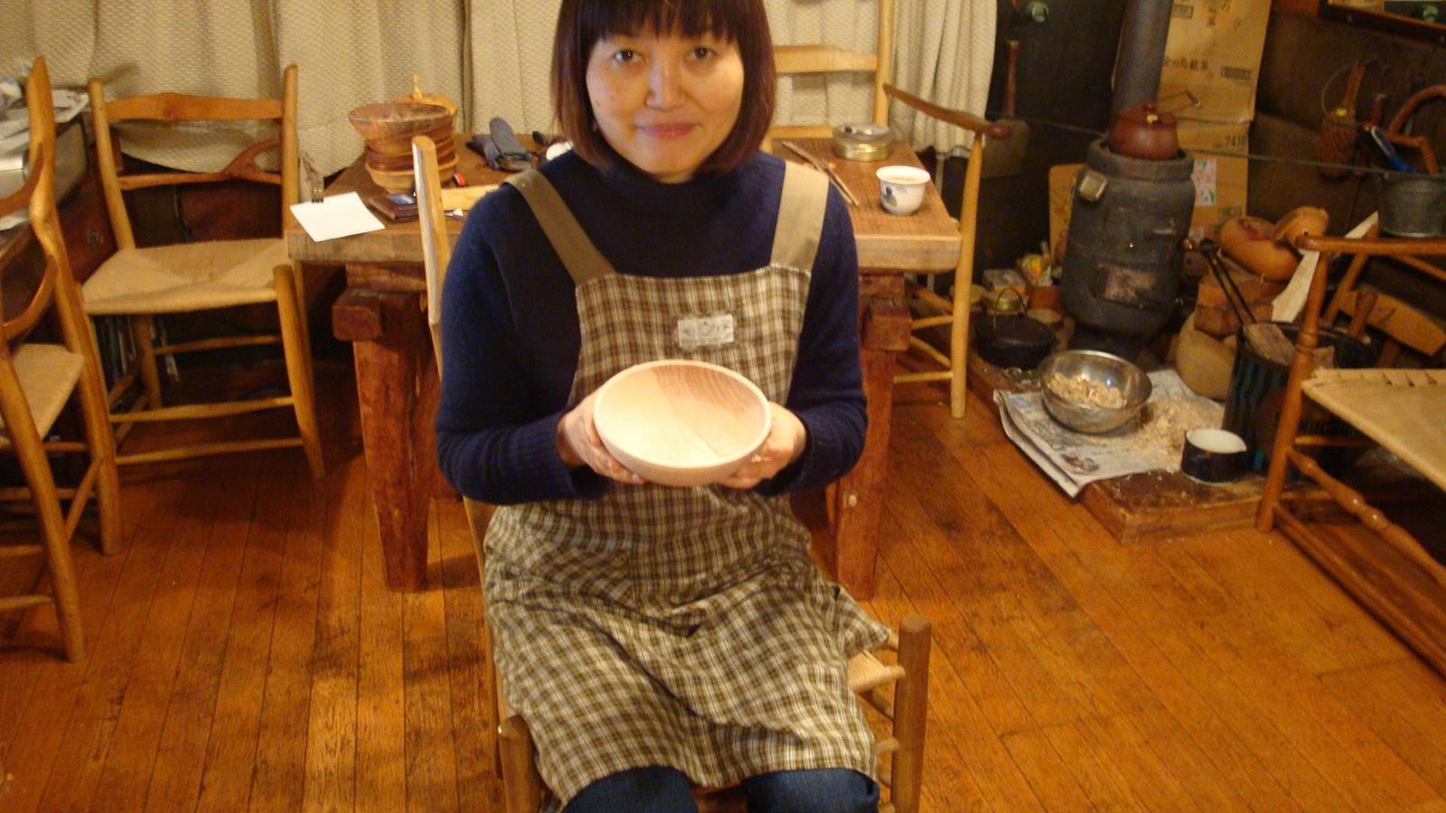 20100309_junkos_bowl_001