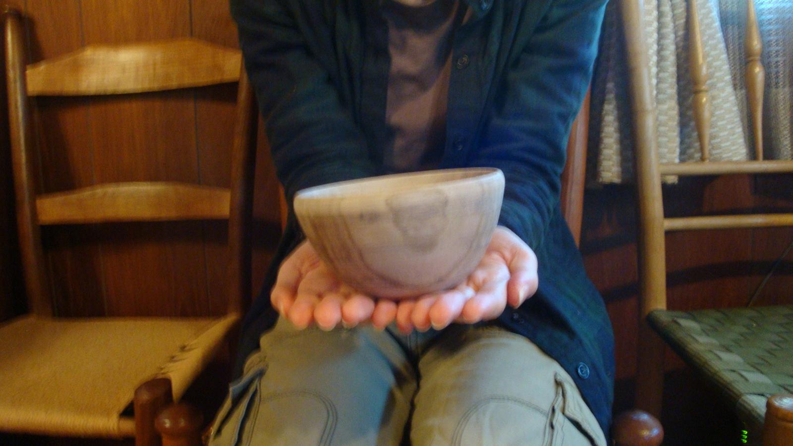 20100324_kouyama_bowl_010