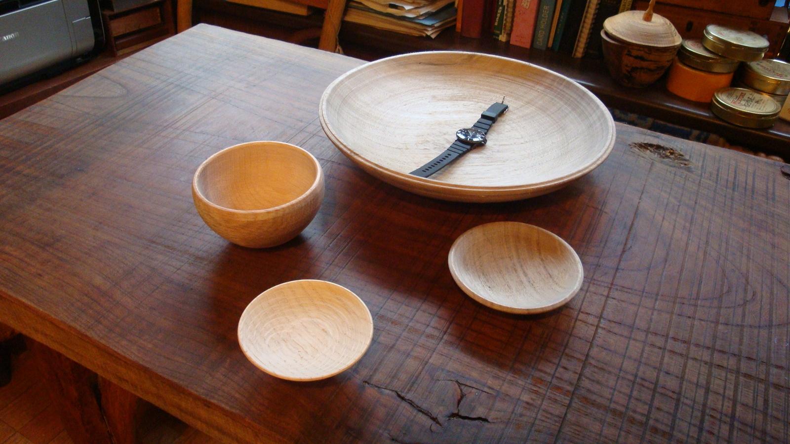 20100324_kouyama_bowl_014