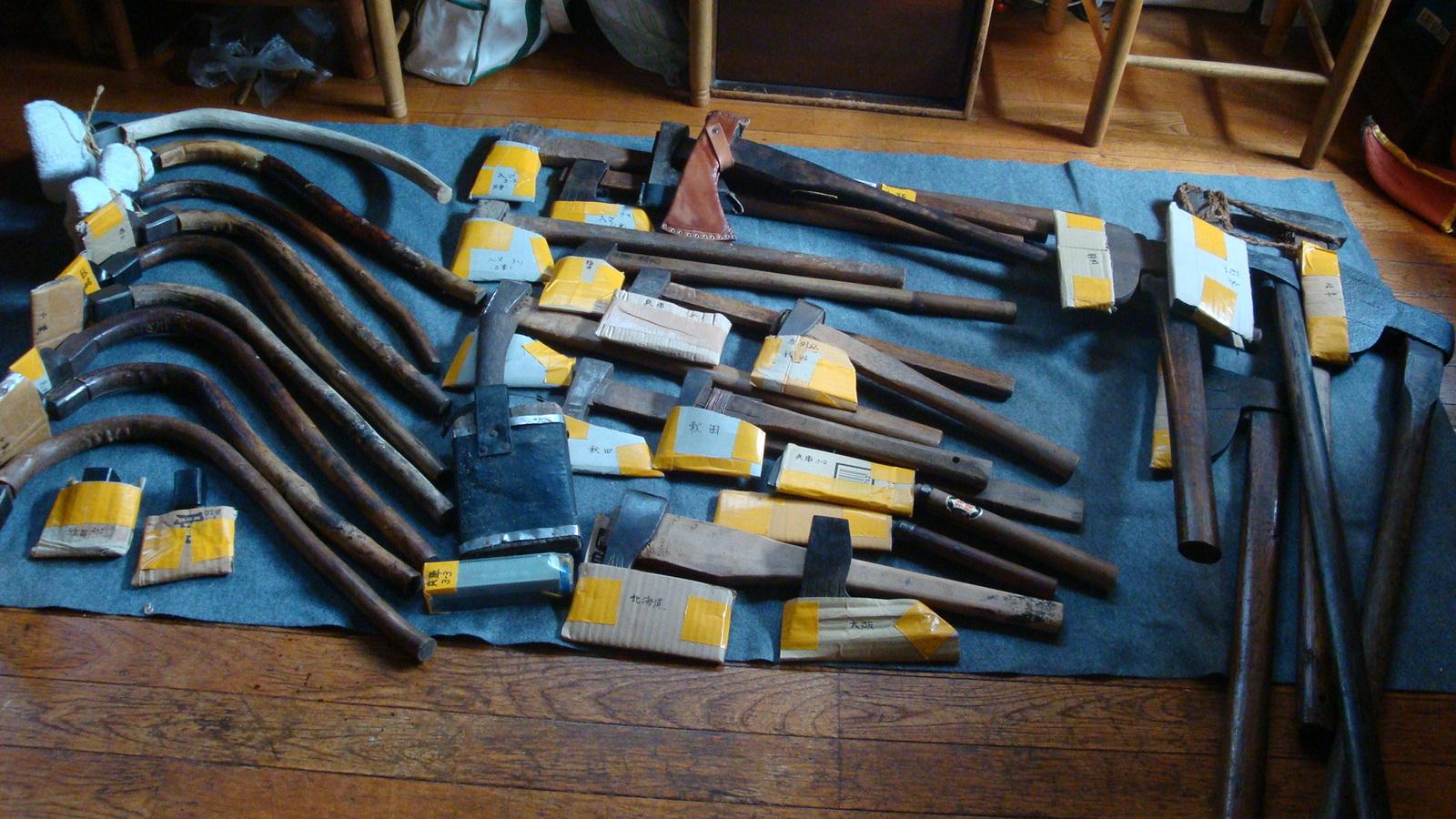 Hand_tools_list2_019