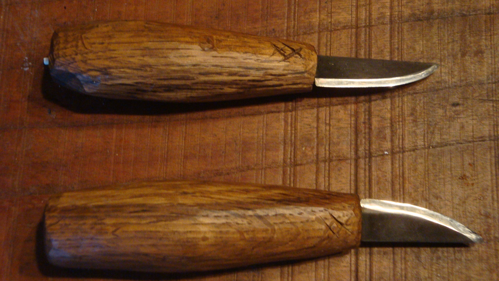 20101120_finish_work_of_knife_cas_3