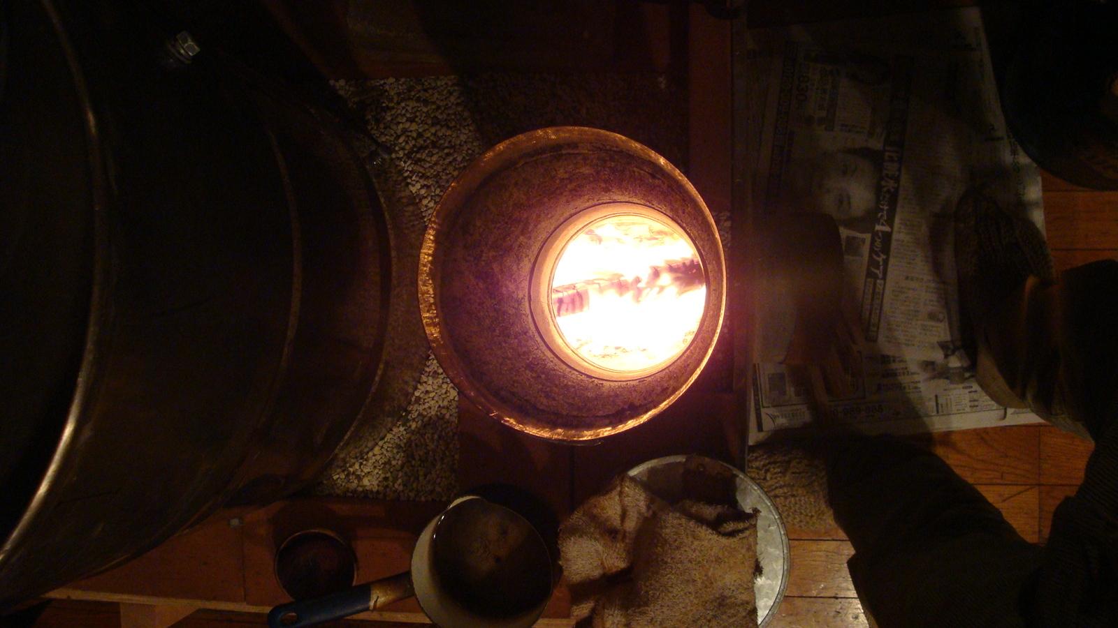 Rocket_stove2_010
