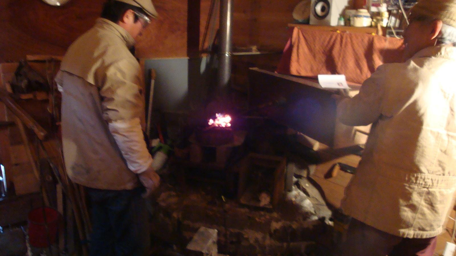 2011_01_28_hujita_hooks_001