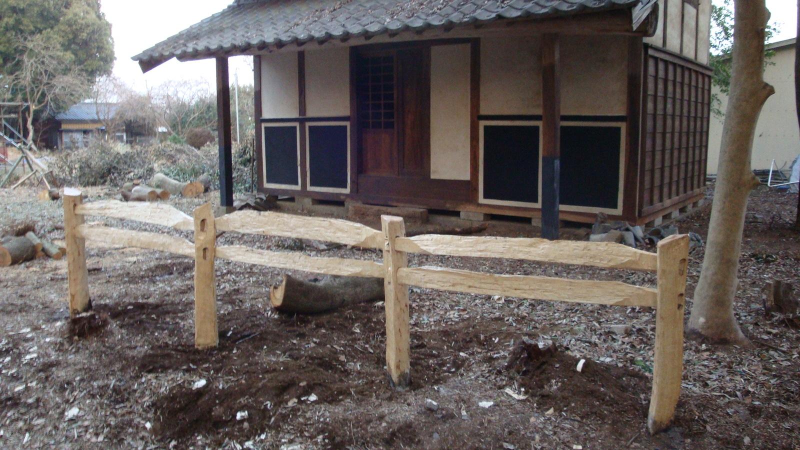 2011_takachan_visit_020