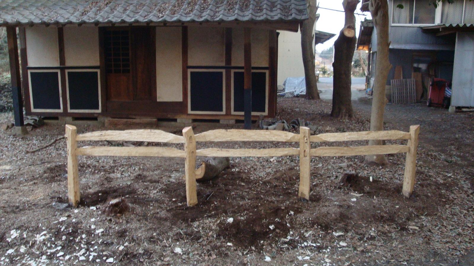 2011_takachan_visit_021